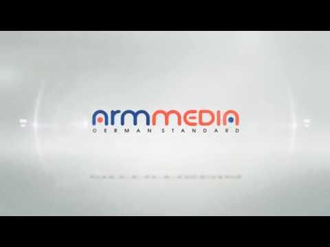 видео: Настенный кронштейн для led/lcd телевизоров arm media pt-16 black
