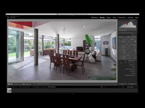 Preparar Químicos para Revelar Fotografias - Fotografía analógica from YouTube · Duration:  2 minutes 20 seconds