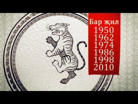 Праздники Армении в проекте Календарь Праздников 2017