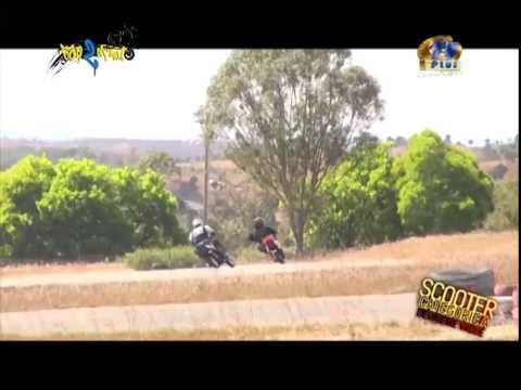 FAN2 M'AUTO 30 JUIN 2015 BY TV PLUS MADAGASCAR