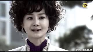 Безнадежная любовь - 5 серия (Южная Корея) на русском языке