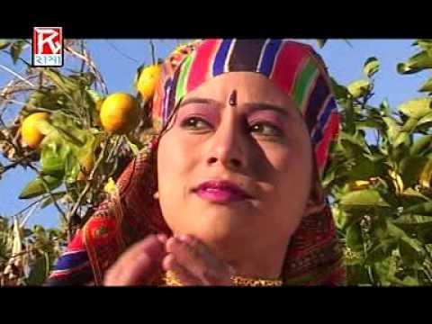 Nandu Kii bhuji Part-1 Garhwali Film By Krishna bagot