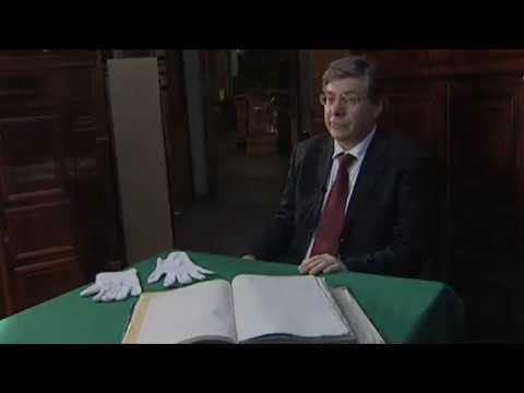 Тайны древней Руси 4 серия   Утраченная история славян