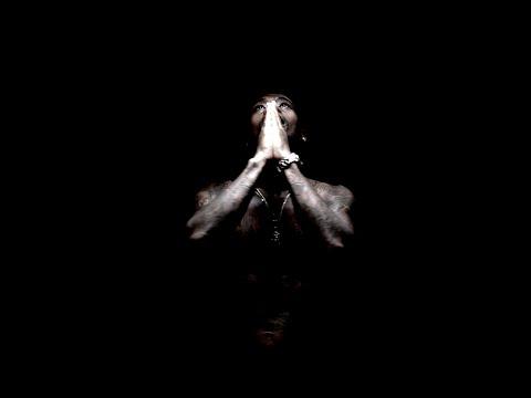 Deniro Farrar - Rebirth Intro