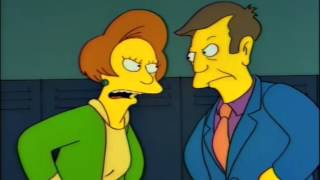 Operation: Strike (The Simpsons)