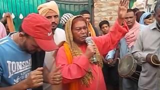 Sai Rehmat Sah Ji Hans ,Dera Hazrat Baba Gulam Jilani Ji