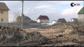 видео Классификация видов разрешенного использования земельных участков в России