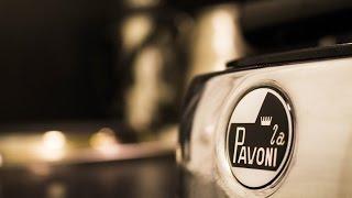 La Pavoni Europiccola - Improving your Espresso Extraction
