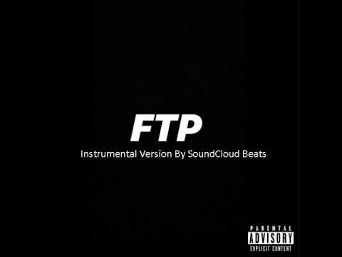 YG – FTP (Instrumental) (Free Download) By SoundCloud Beats