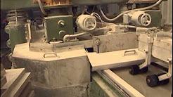 manufacturing limestone tiles and limestone pavers