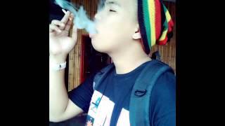 Repeat youtube video ANG KATI PART II
