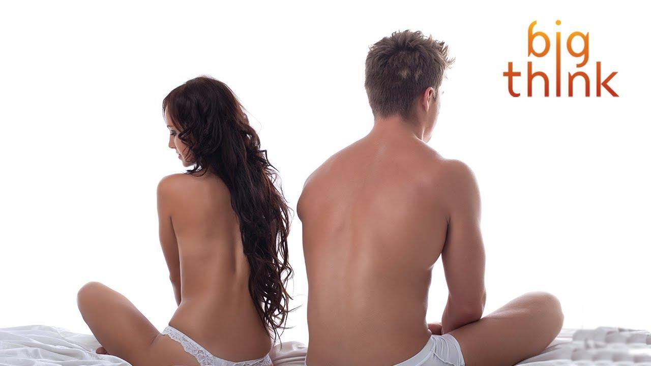 Информацию. почему муж избегает секса то, что