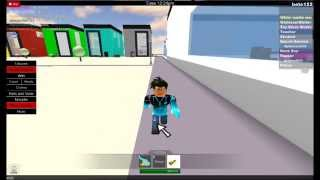 roblox payphone canzone
