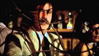 """Jess Franco's """"Al otro lado del espejo"""" jazz sequence"""