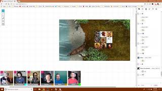 One Off #2 (FULL EPISODE)   Dungeons & Dragons