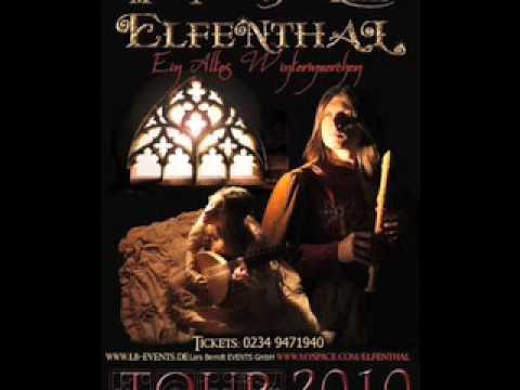 """Hildegard von Bingen """"Caritas abundat in omnia"""" by Elfenthal"""