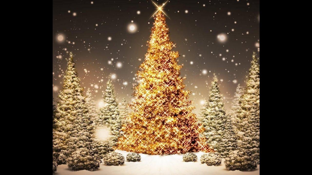 DIY Noël ] fabriquer une carte de voeux (facile et rapide