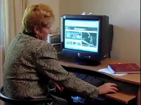 Preventing eyestrain from digital screens