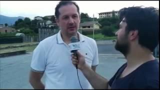 Basket, Corato torna in serie b. L'intervista al coach