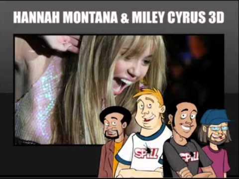 Hannah montana dating spil