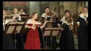Vivaldi's Women Gloria trailer.wmv