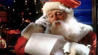 Amigos - An Weihnachten bin ich zu Hause
