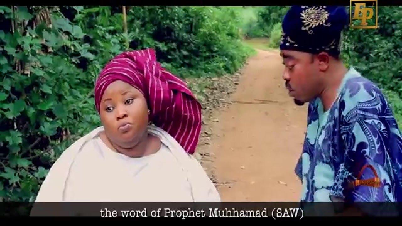 Kini Akoko - Yoruba 2016 Latest Music Video