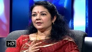 JB Junction - JB Junction - Shanthi Krishna - 12 04 2014 - Full Episode