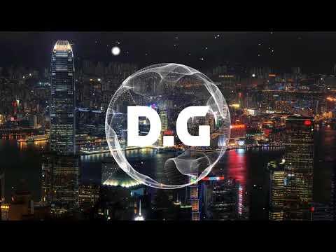 D.G - Grow (Original Mix)