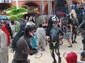 Video de San Damián Texóloc
