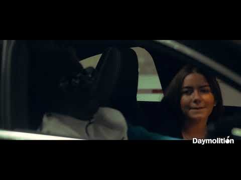 Youtube: CHILY – MERCO BENZ I Daymolition