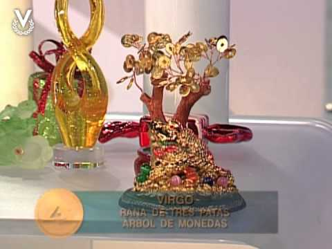 Alfonso leon ceremonia billete 1 prosperidad doovi - Feng shui prosperidad ...