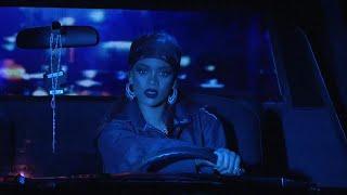 Rihanna: 'Bitch Better Have My Money' (Live Performance)