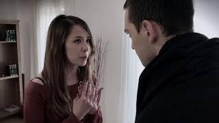 iSerial - Cand mama nu-i acasa - episodul 1, sezon 2 (HD)