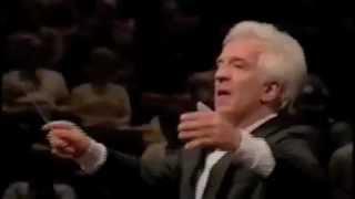 European Union Youth Orchestra - R. Strauss, Alpine Symphony, Vladimir Ashkenazy (1998)
