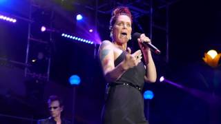 Beth Hart - Waterfalls - 2/9/17 Keeping The Blues Alive Cruise