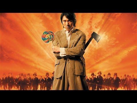 Kung Fusão. filmes de ação. filmes completos dublados 2016 lançamento