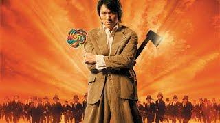 Kung Fusão - filmes de ação - filmes completos dublados 2016 lançamento