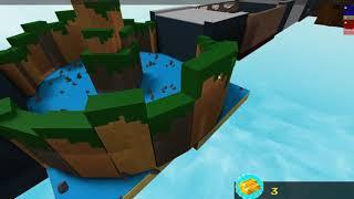 Roblox build a boat for treasure EP4 cannon pad