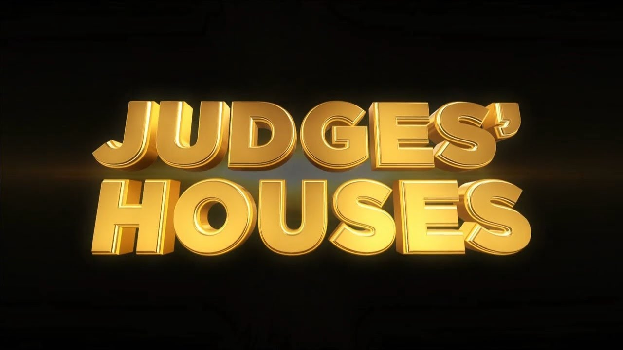 Download The X Factor UK 2018 Season 15 Judges' Houses Episode 12 Intro Full Clip S15E12