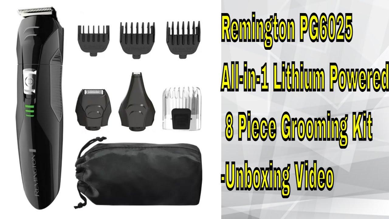 Top 10 Remington Razors (Sep  2019): Reviews & Buyers Guide