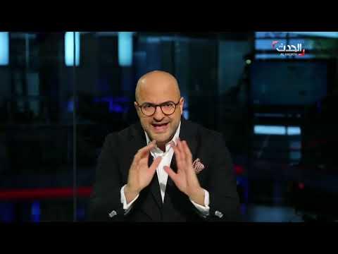 DNA: سوريا تقصف واشنطن  - نشر قبل 5 ساعة
