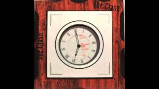 The Clash - The Magnificent Seven (12