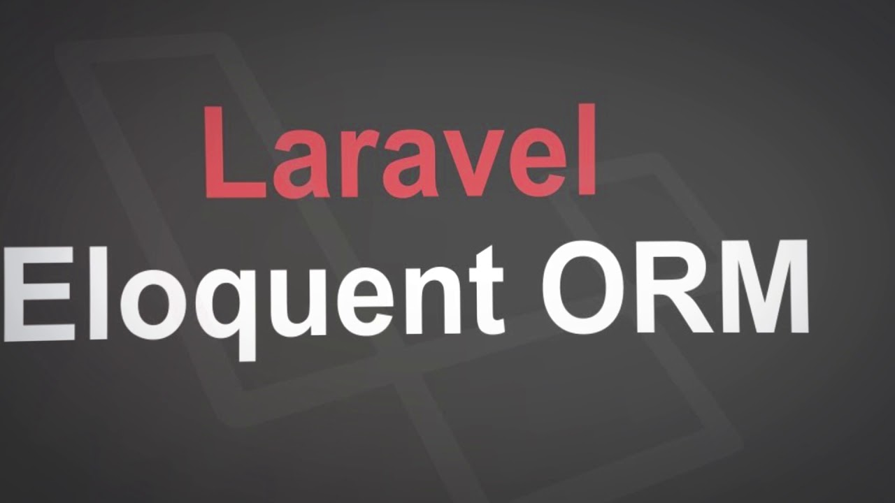 Laravel] PHP Course in Lahore | Best PHP Training in Lahore