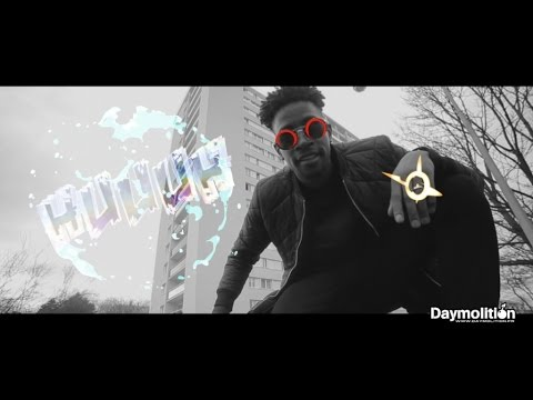 KPoint - ' HuuH ' - Daymolition