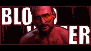 Gambar cover Far Cry 5 (GMV) - Blood // Water
