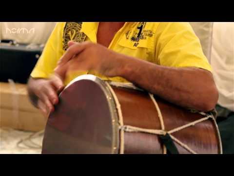 Армянская музыка на свадьбе. Видеосъемка от Studio Norma