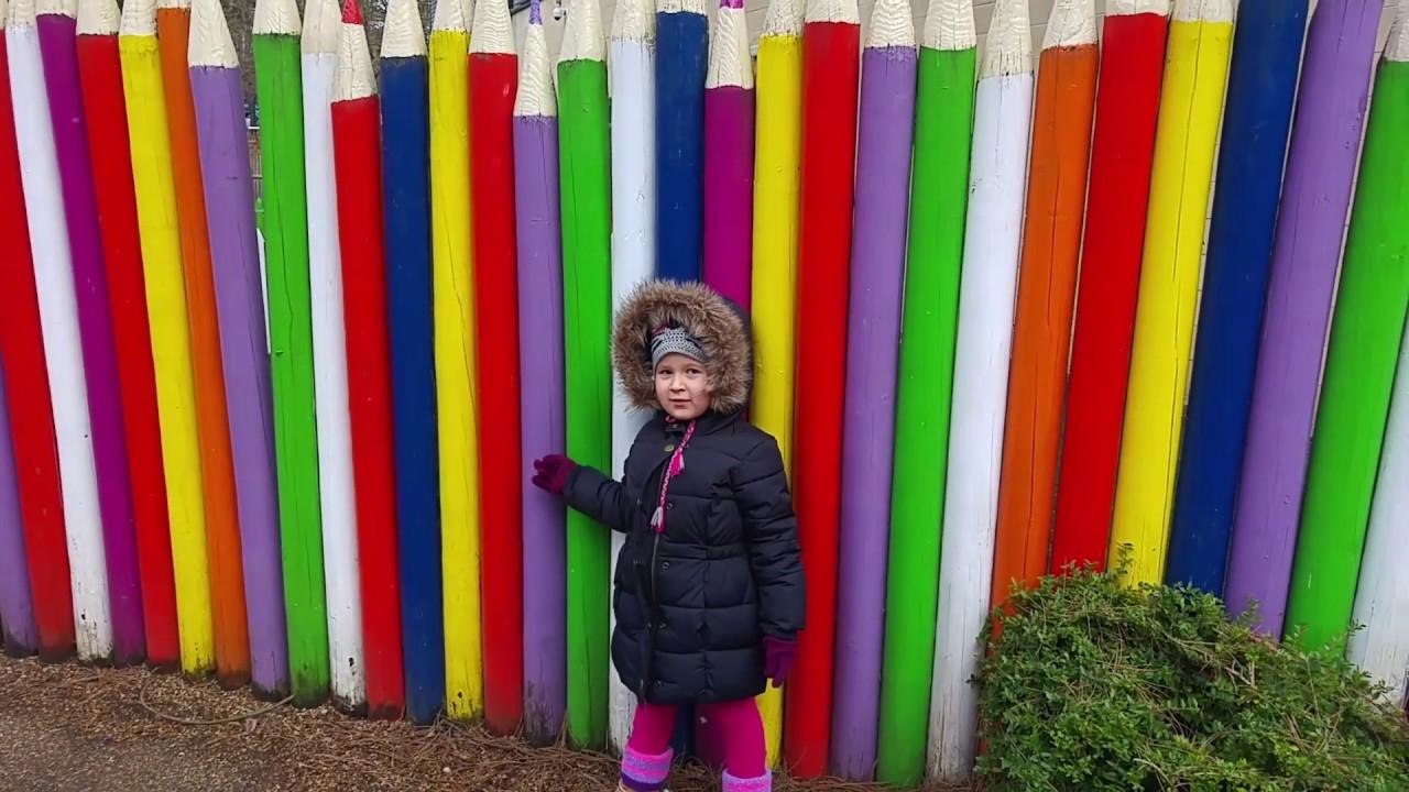 Интернет-магазин кораблик предлагает детские товары по доступным ценам: карандаши цветные jovi пластиковые 12 цветов купить с доставкой по москве, санкт-петербургу и всей россии.