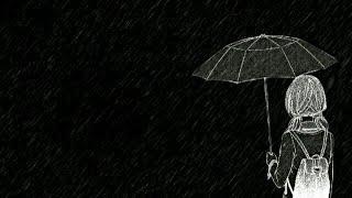 [Проба пера #5] Опять эти хоррор сериалы от детей { minecraft }