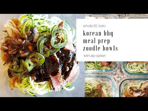 whole30-keto-korean-bbq-zoodle-meal-prep-bowls-w/aip-option